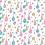 Thumbnail: Unicorn Sparkle -Raindrops