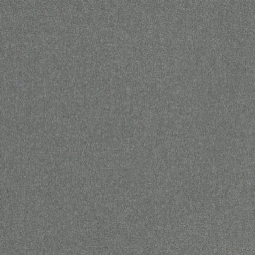 Starlight Metallics - Dark Silver