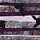 Thumbnail: Ravenmoon - Laser Pre-Cut Kit