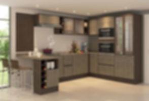 Cozinha Lis.jpg