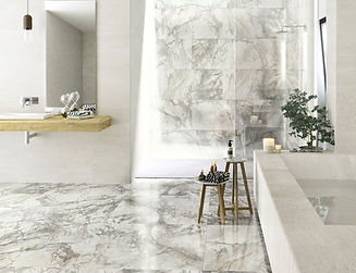 0007557_marmo-venatino-matt-porcelain-ti