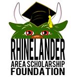 RASF logo