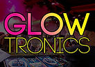 Glowtronics.jpg