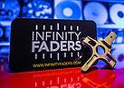 Infinity Faders.jpg