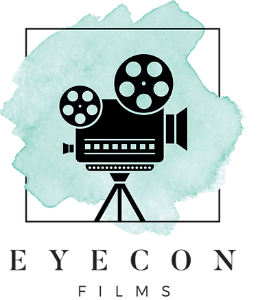 Eyecon Films Logo 2 Black.png