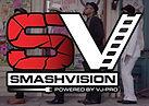 SmashVidz.jpg