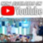 YouTube Thumbnail Overlay - L&B small.jp