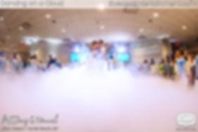Eyecon Entertainment Dancing on a Cloud Hilton Resort Myrtle Beach SC