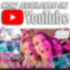 YouTube Thumbnail Overlay - A&K 2 small.