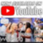 YouTube Thumbnail Square - M&R.jpg