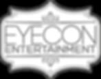 Eyecon Entertainment Logo