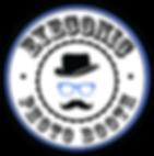 Eyeconic Photo Booth Logo