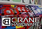Crane Hardware.jpg