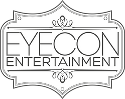 Eyecon Entertainment Logo.png