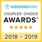 Couples Choice Award 2018 & 2019 SMALL.j