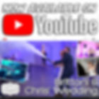 YouTube Thumbnail Overlay - B & C small.