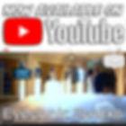 YouTube Thumbnail Overlay - Sparks 2 sma