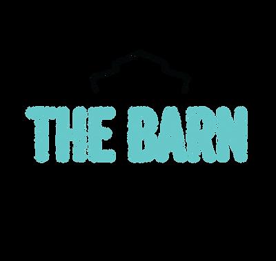 The Barn Final Logo.png