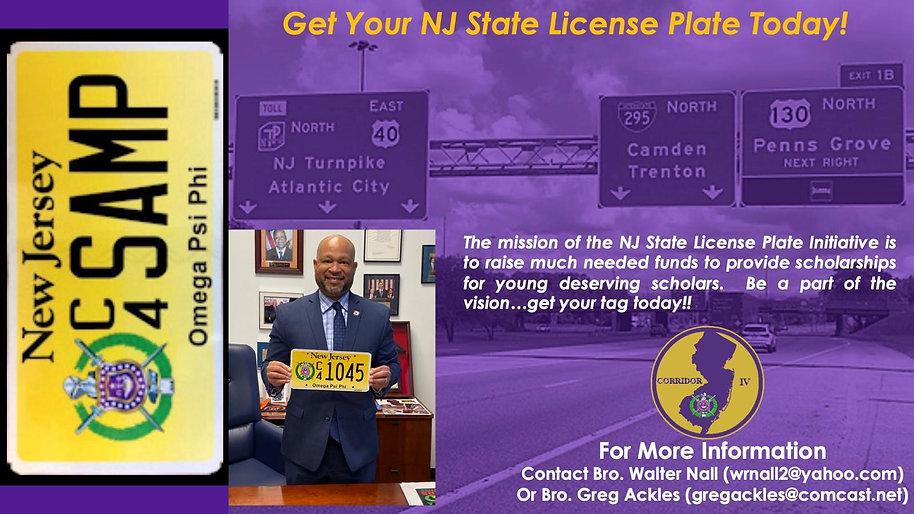 NJ State License Plate.jpeg