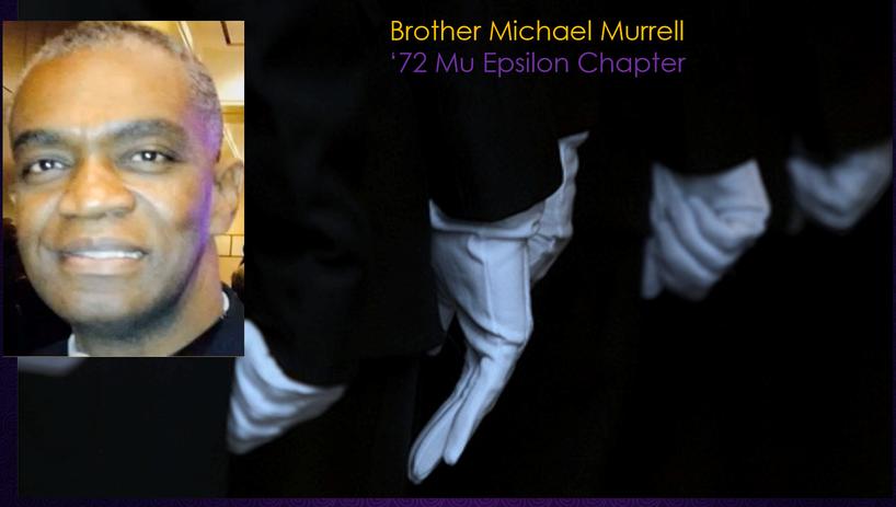 Copain. Michael Murrell .png