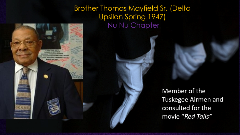 Bro. Thomas Mayfield Sr. .png