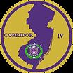 CORRIDOR_IV_Logo.png