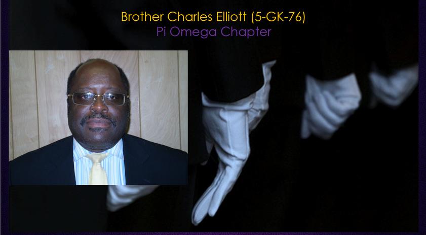 Frère Charles Elliot.png