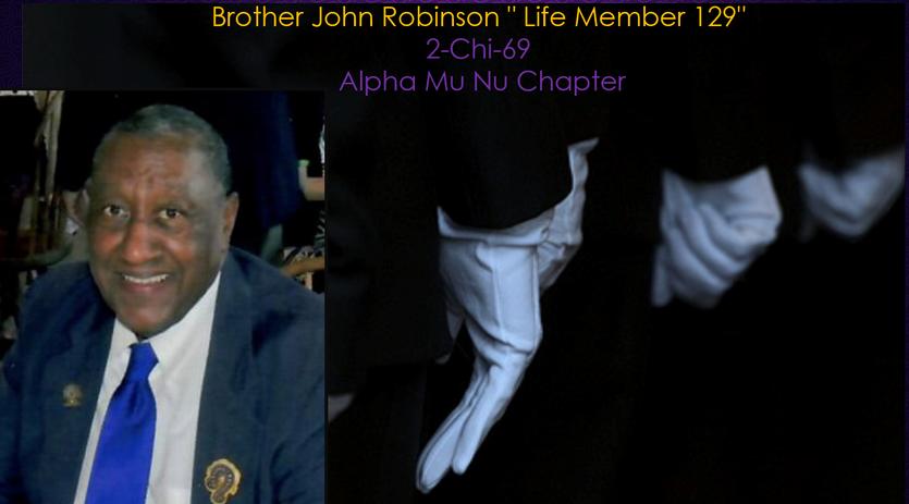 Frère John Robinson .png