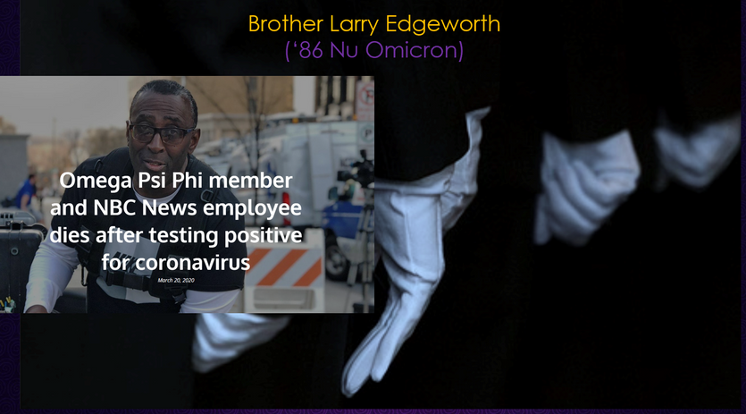 Bro. Larry Edgeworth.png