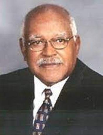 Copain. Carnie P. Bragg, Jr.