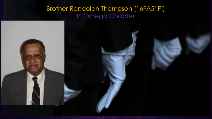Bro. Randolph Thompson.png