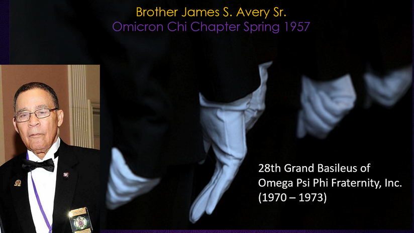 Bro. James S. Avery Sr. .png