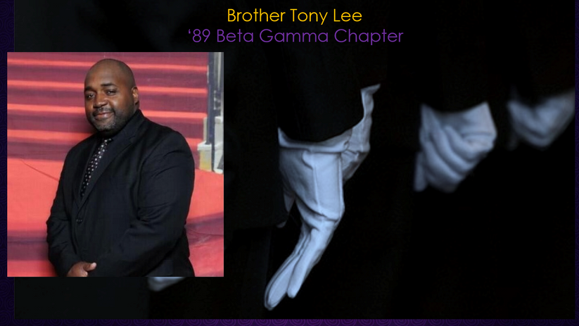 Bro Tony Lee.png