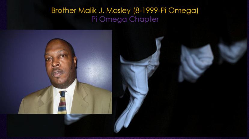 Copain. Malik J. Mosley.png