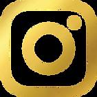 logo-instagram-gold.png