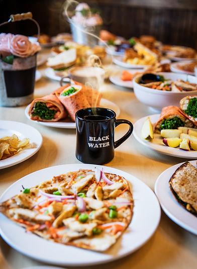 food and mug_1