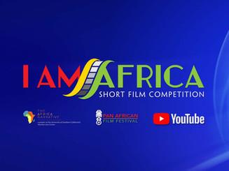 IamAfrica