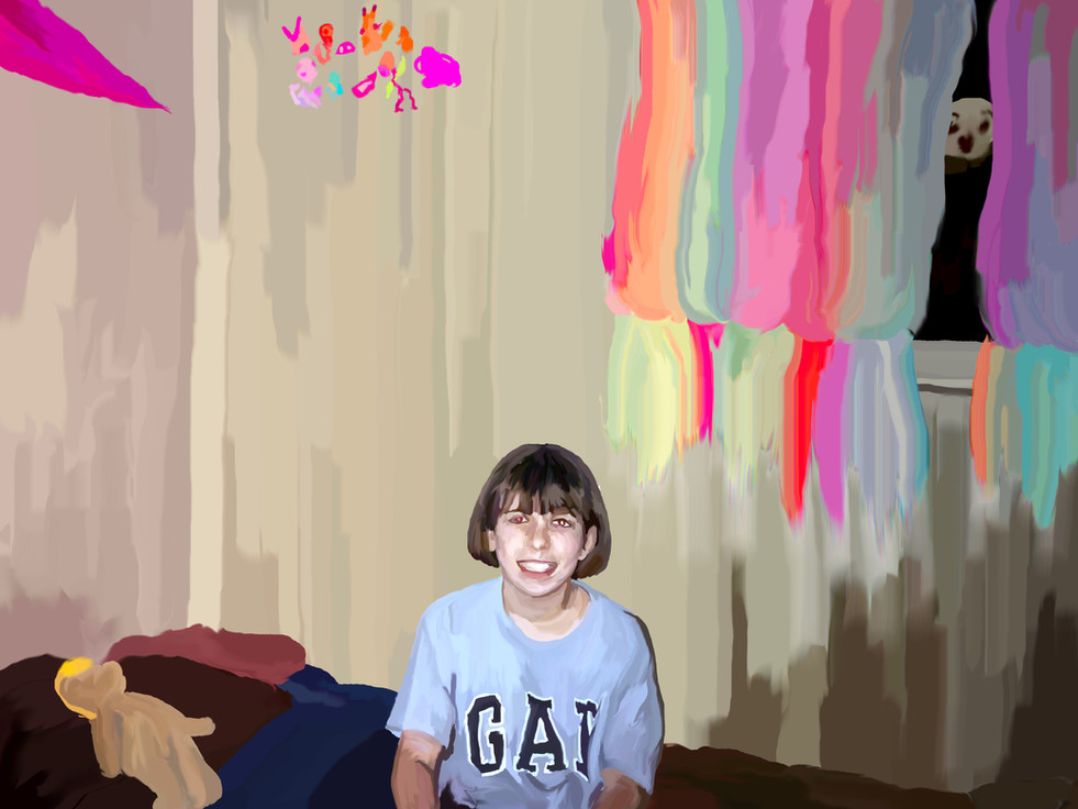 auntiesroom.jpg