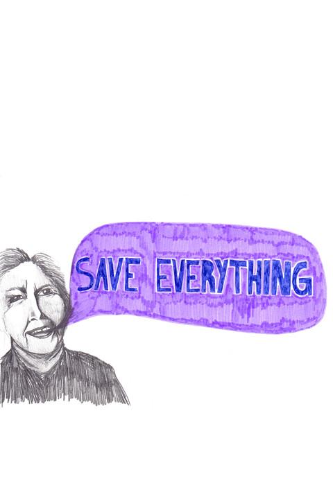 save_everything.jpg