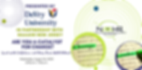 Copy of DeVry Change Program for NAAAHRN