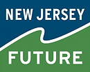 new jersey future logo.png
