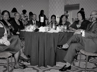 Solidarity, the 70's And African Americans In Human Resources
