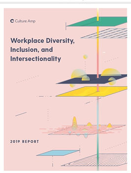 Workplace%20Diversity%20Graphic_edited.j