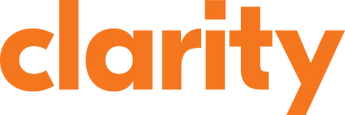 clarity_Orange.png