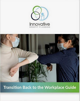 Transition%20Back%20to%20Workplace%20Cov