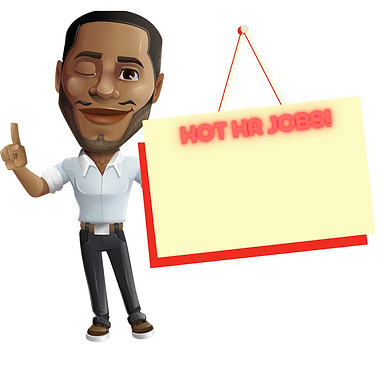 hot hr jobs sign with black man (1).png