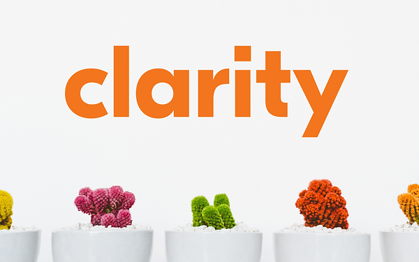 clarity-staffing-logo.png