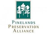 PINELANDS PRESERVATION.jpg