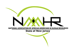 NAAAHR LOGO NEW.png
