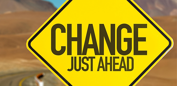 Copy of change just ahead.png